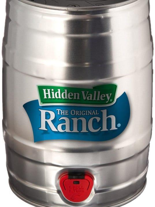 636456629470852769-ranch.jpg
