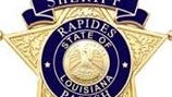 Rapides Parish sheriff's deputies, with help from Alexandria Police, captured two youths who ran away from Renaissance Home for Youth.