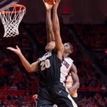 Purdue basketball found offensive spark amid Illinois' pressure defense