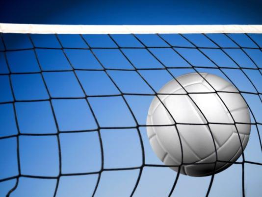 636133775151410131-Volleyball-2-.jpg