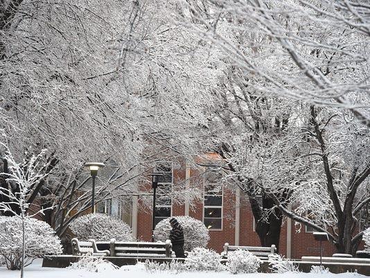 YDR-JP-020917-snow