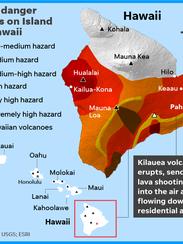 050418-Hawaii-volcano
