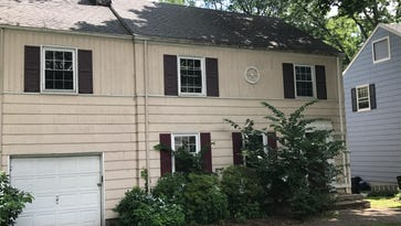 Russian spy home in Montclair sold, to be renovated