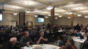 City seeks unheard voices as it develops Fort Collins 2040 plans