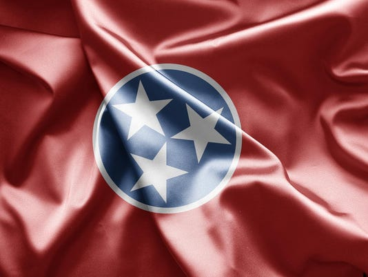 IMG_Tennessee_flag.jpg_1_1_FO8CRMLG.jpg_20140831.jpg