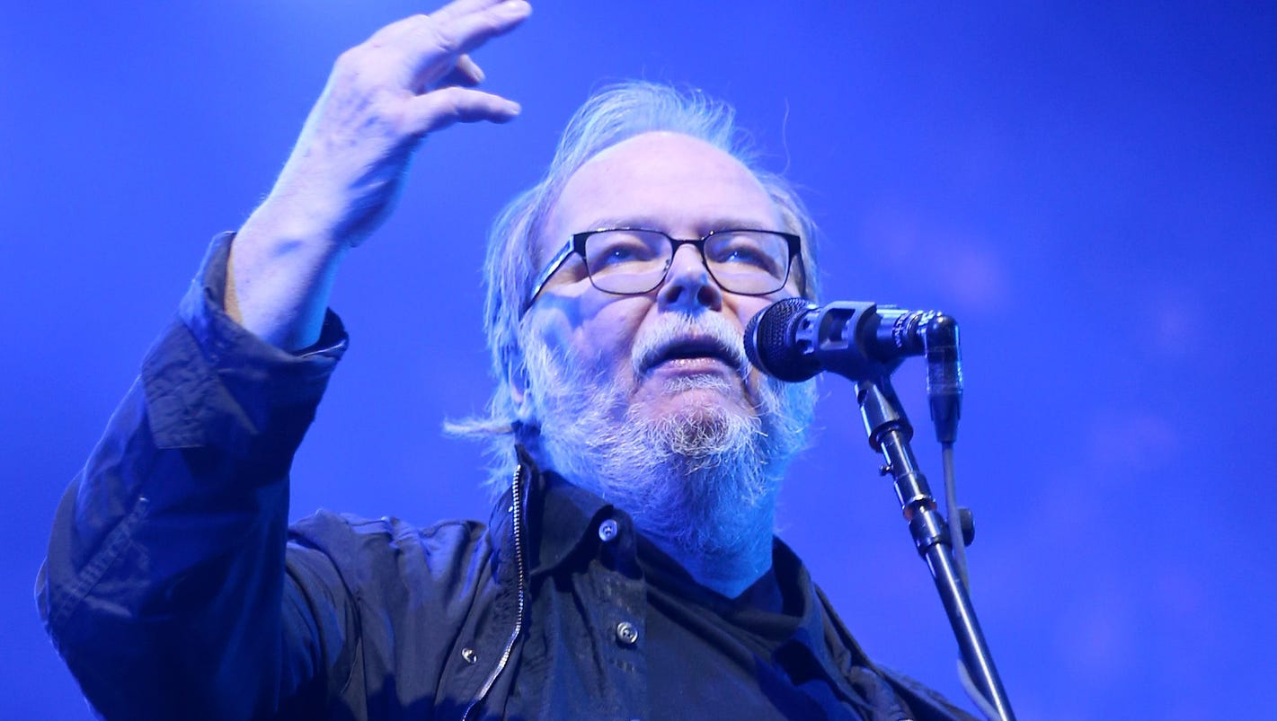 https://www.usatoday.com/story/life/music/2017/09/03/5-notable-steely-dan-songs-remember-walter-becker/630280001/