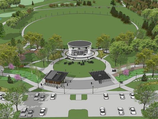 636524077060363707-water-works-park-aerial.jpg