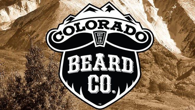 M+B tries it: A look at Colorado Beard Co.