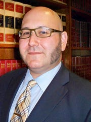 Ryan Poliakoff is a partner at Backer Aboud Poliakoff & Foelster, LLP.