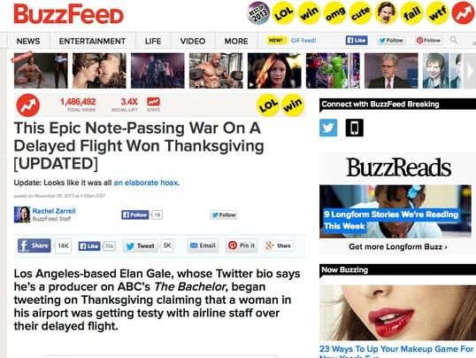 XXX Buzzfeed-Elan-Gale-