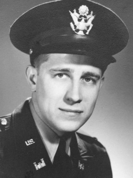 Koester Jr. World War II.jpg