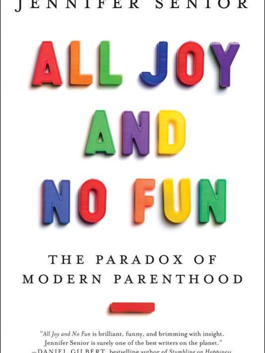 Parenting Book Review_Schu.jpg