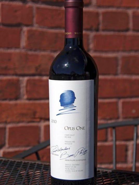 0314_TG_Wine_OpusOne_4.jpg