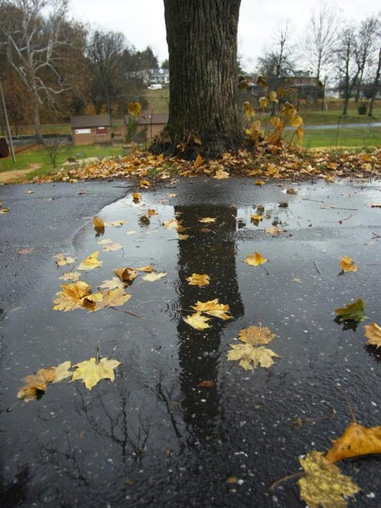 rain143ab.jpg