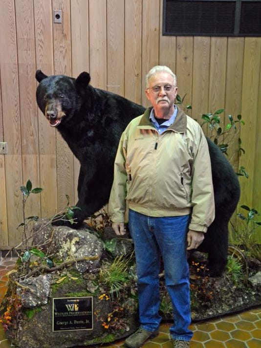 Bruce Headley and Bear.jpg