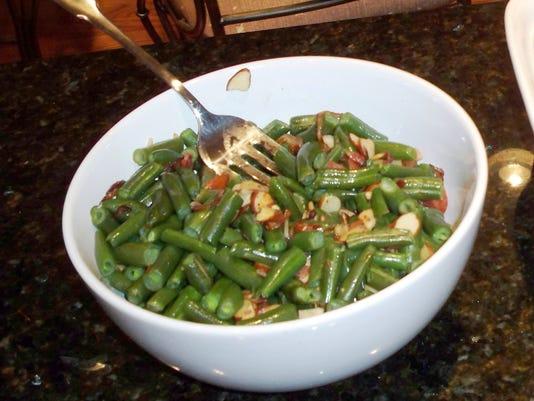 Dyan Damron_TG green beans.jpg