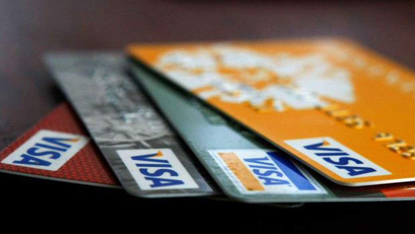 Card declined? It might not mean what you think