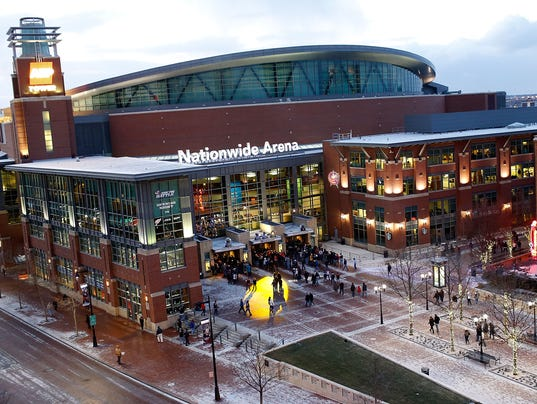 2013-11-02-nationwide-arena