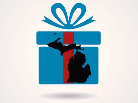 635851907749986167-Mich-gift-2.jpg