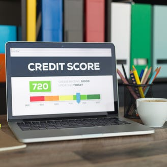 3 myths about what affects your credit score that FICO wants to clear up for you