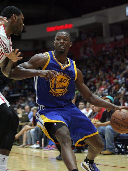 Warriors hoping Kerr is final piece for title run
