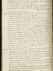 1806 Prevention of Kidnapping Act (2).jpg