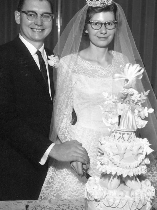 ANV Hansen 1964.jpg
