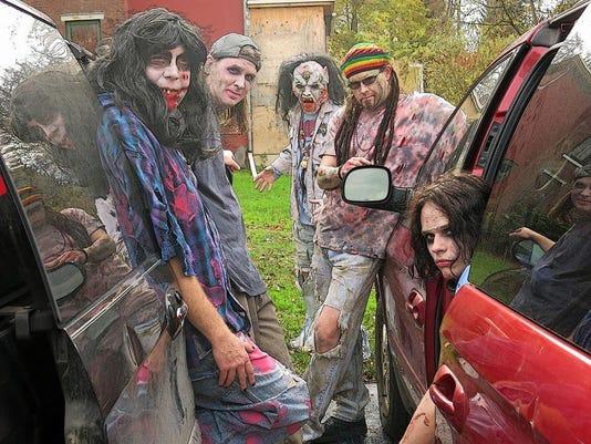 Zombie_Fest2