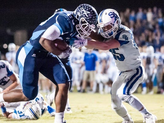 StMary_vs_AscensionEpiscopal_11272015_012