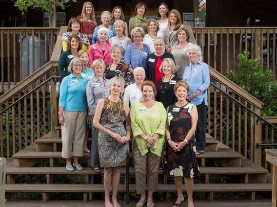 committee photo.jpg