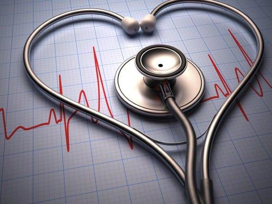 health plan (2).jpg