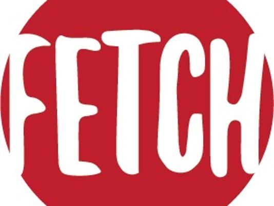 635900992028671359-fetch-2-.jpg