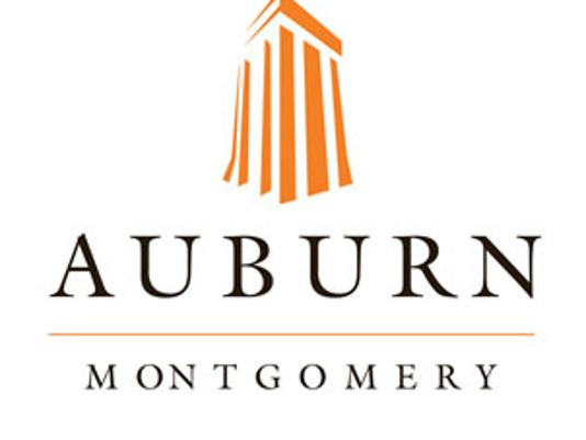 636405921326750818-Aubur-Montgomery.png