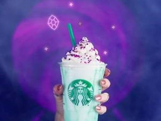 636572679073258495-Starbucks-Crystal-Ball-Frappuccino-purple.jpg