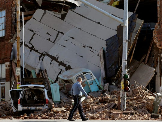Building Collapse_John.jpg