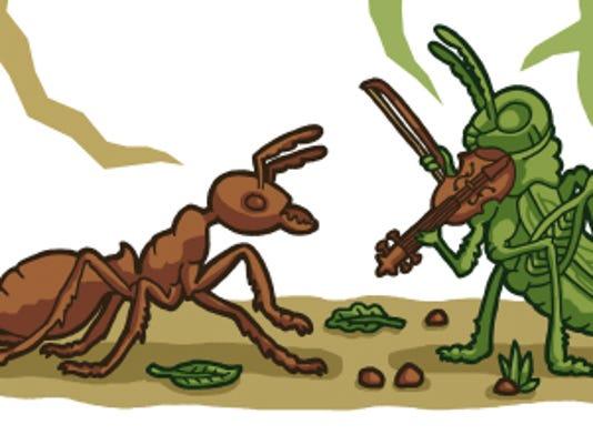 antandgrasshopper.jpg