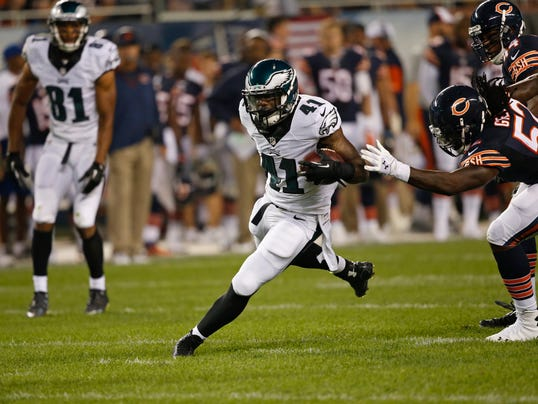 Eagles_Bears_Football_NYOTK_WEB416402