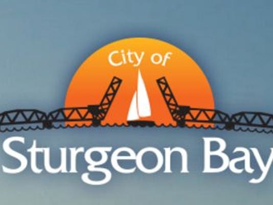 636572260732208015-City-of-Sturgeon-Bay-logo.JPG