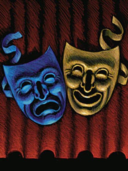 theater-masks[1].jpg