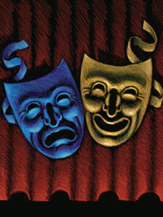 theater-masks[1].jpg