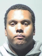 Charles Lynem is charged in two cases.