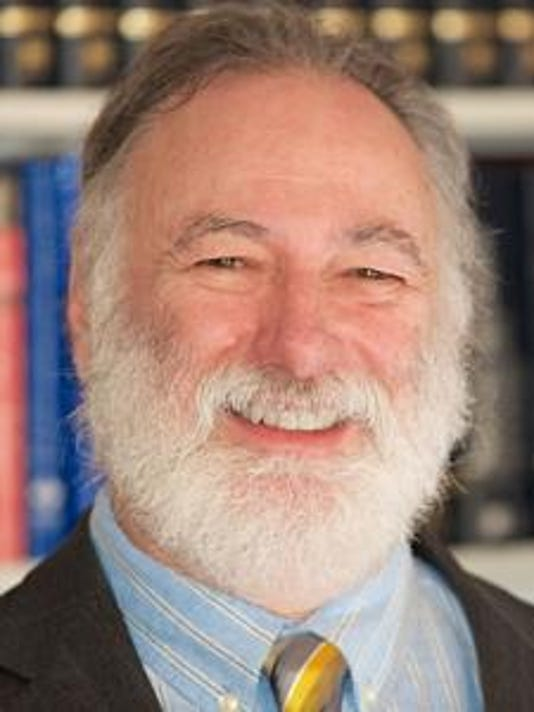 Charles Guttman
