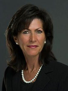 Gov. Phil Murphy submitted a notice to the New Jersey Senate last week about his intention to nominate Burlington County Surrogate Mary Ann O'Brien to become a Superior Court judge.