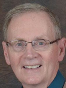 Joe McKenzie
