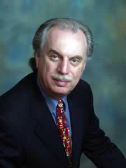 Dr  David A  Gross MD DLFAPA.jpg