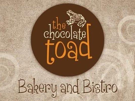ChocolateToad_1795625_838140129598386_4716013000338079985_n
