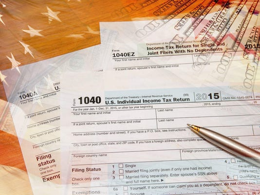 Webkey income tax