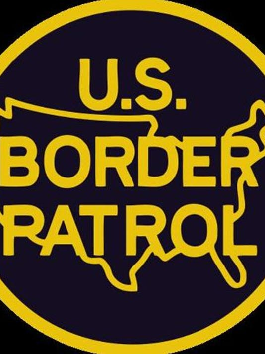 U.S. Border Patrol.jpg