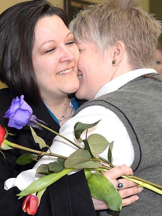 -gay_marriage-2.jpg_20140322 (2).jpg