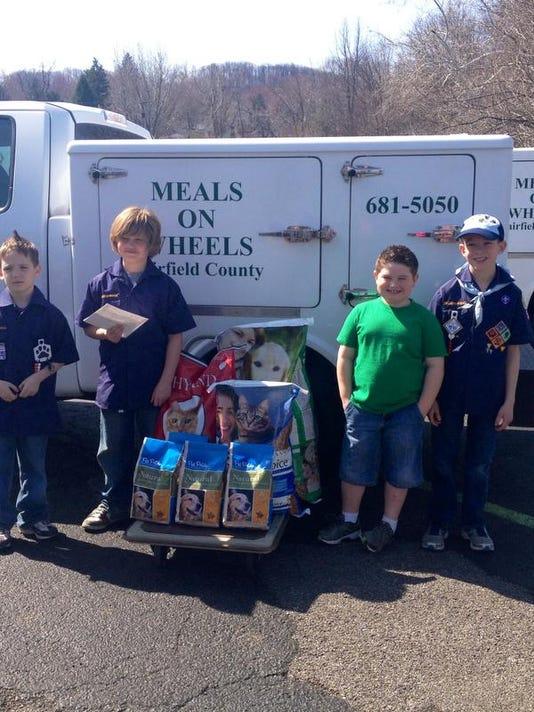 LAN COM Boy Scouts MOW donation 0417.jpg